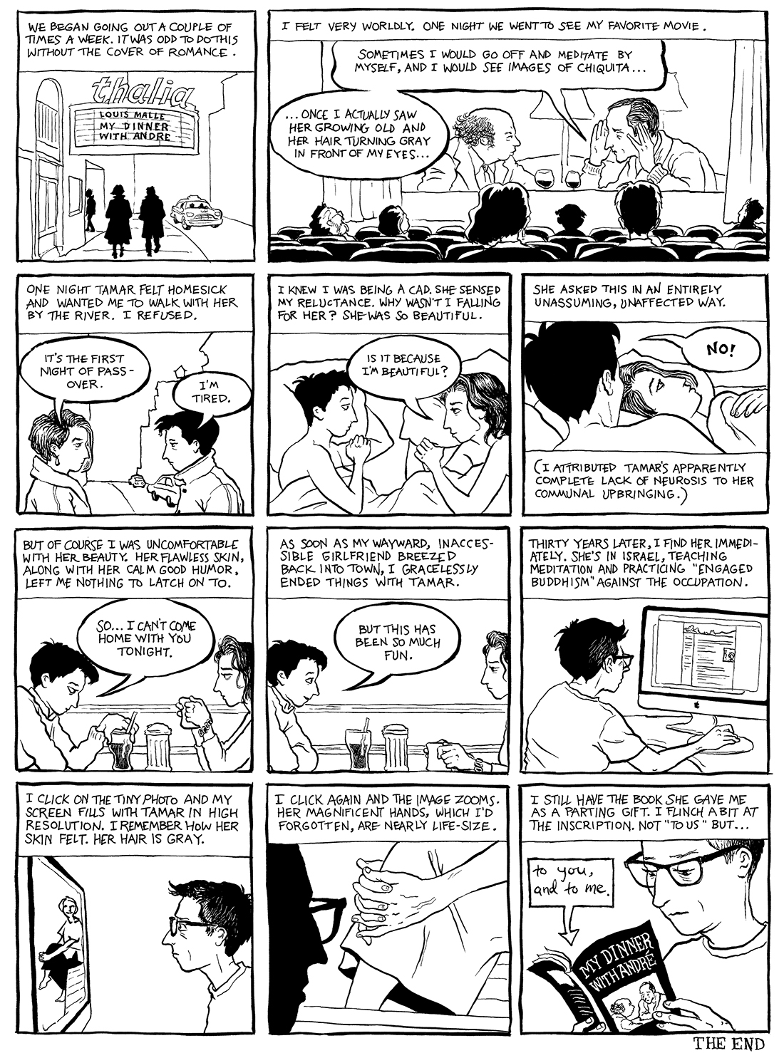 fun home a family tragicomic essay Fun home bechdel essay quot fun home : a family tragicomic quot analysis essay – 2238 words : alison bechdel 39s graphic memoir, fun home : a family tragicomic, documents the author 39s discovery of her own and her father 39s homosexuality.