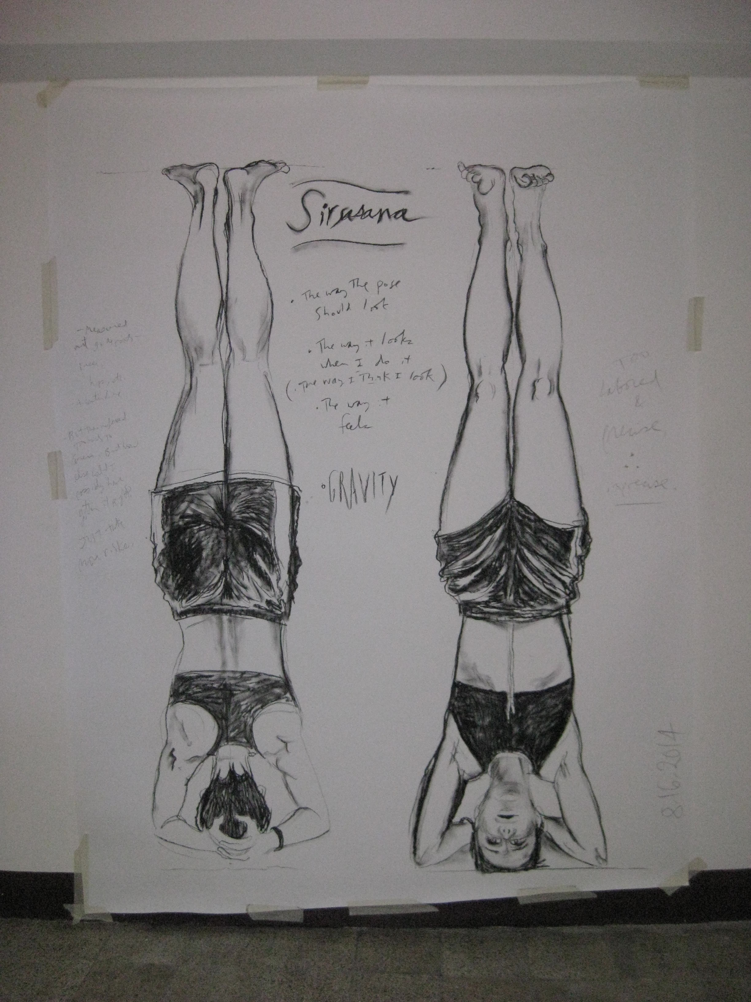Scribble Drawing Meaning : Dykestowatchoutfor archive mr iyengar
