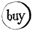new-paypal-buy-button-transparent