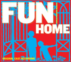 FUNHOME_art_102813-ext_OL