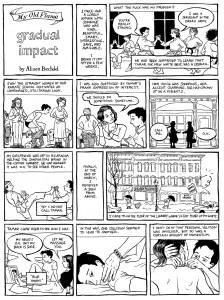 New Yorker gradual impact 1