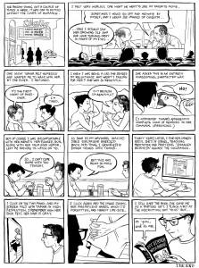 New Yorker gradual impact 2